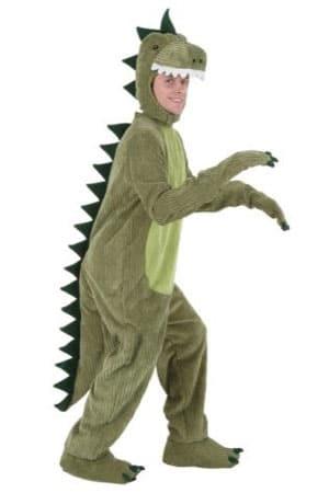 animator-dinozavr-3-min