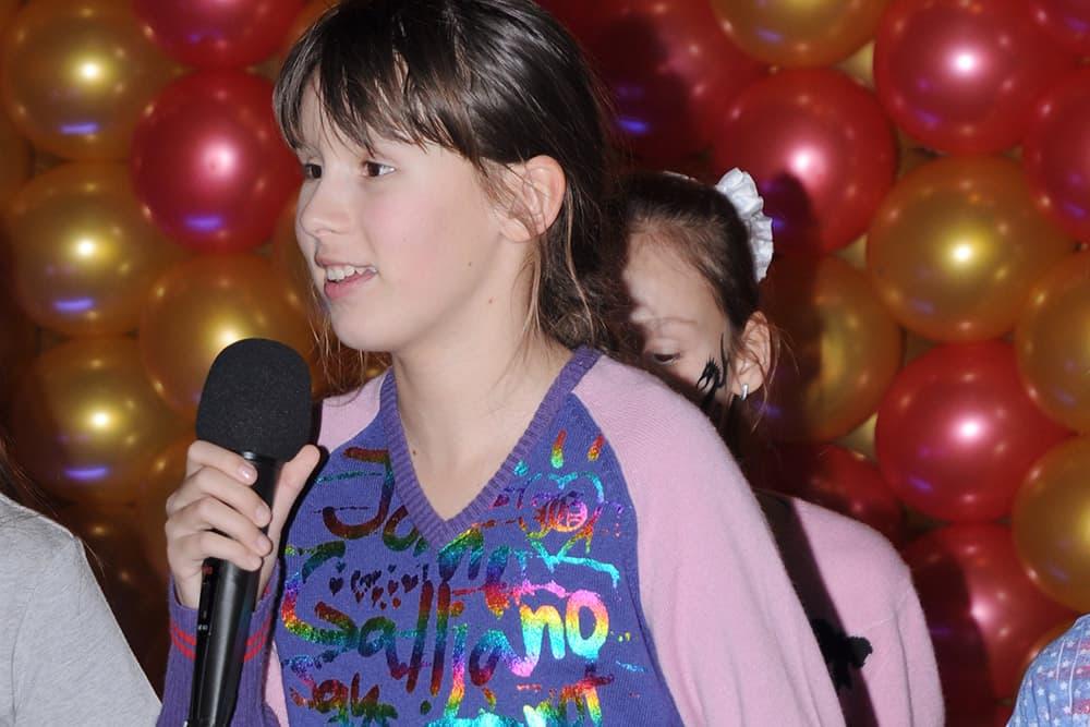 zvezdnaya-vecherinka-8