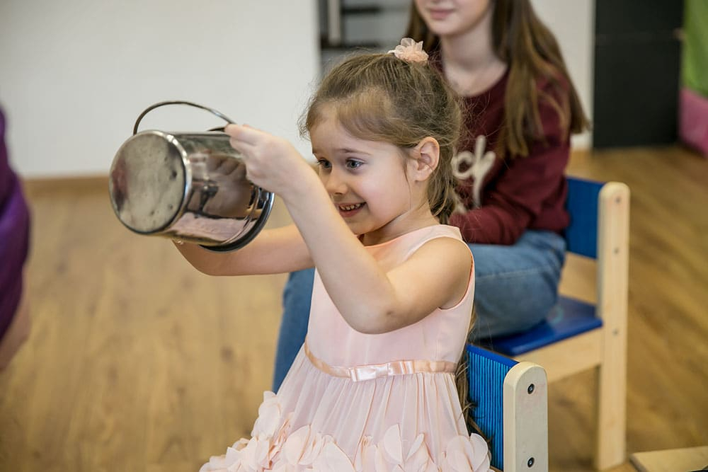 фокусник на день рождения девочки 6 лет фотогалерея