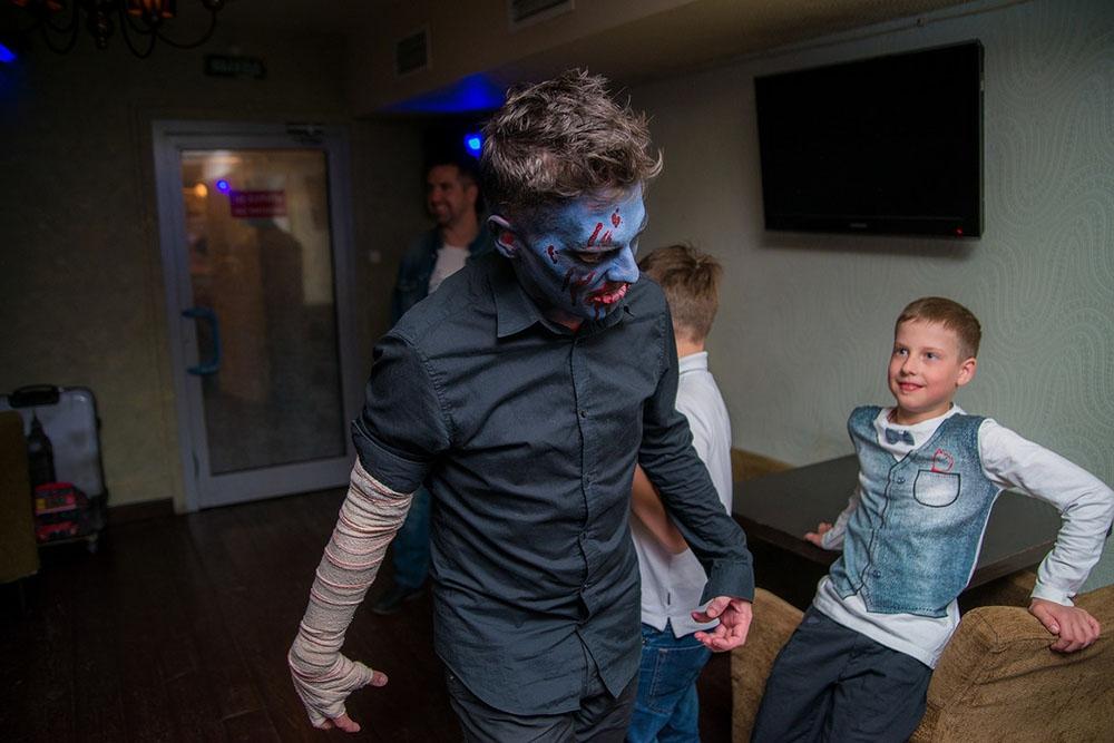 zombi-kvest-6