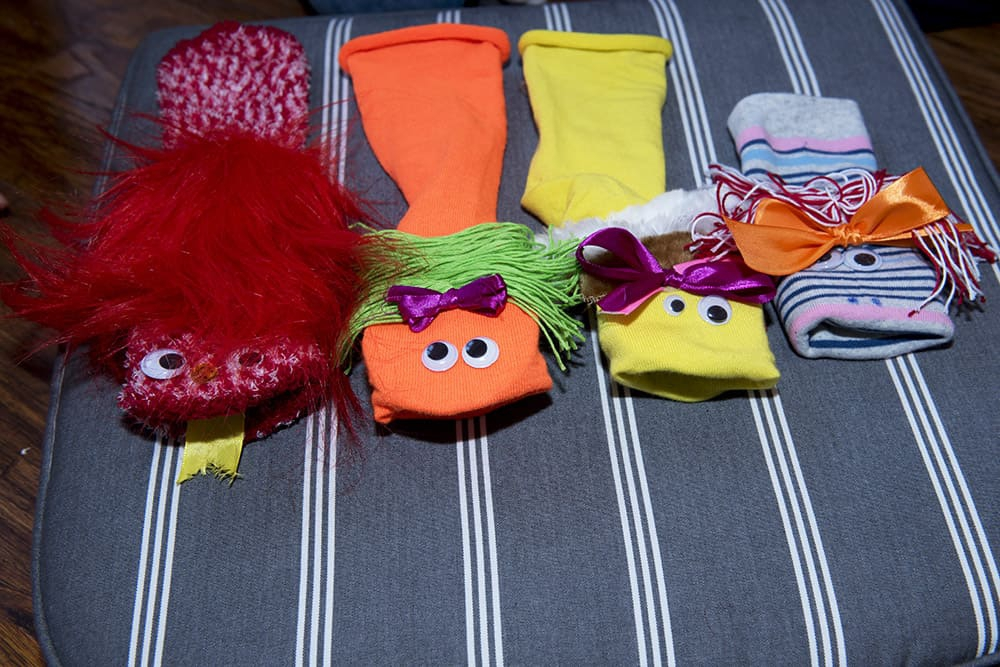 galereya-funny-socks-2