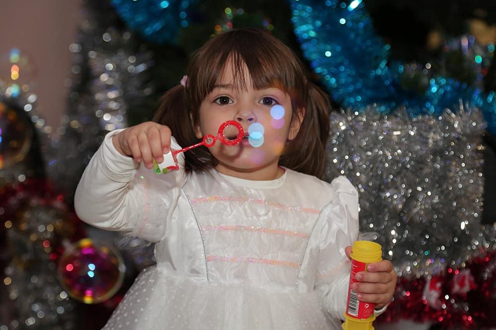 аниматоры на ноногодние праздники и детские елки фотогалерея
