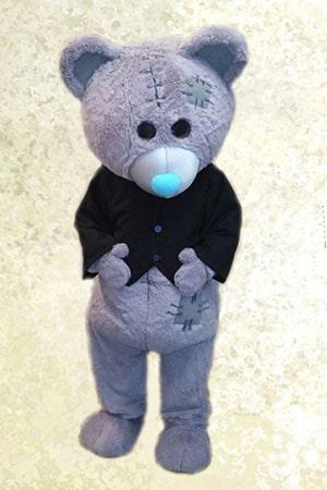 ротсовая кукла мишка тедди аренда и прокат