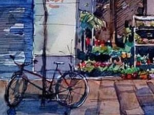 mk akvarel 1920x820 min