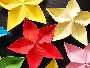 mk origami min