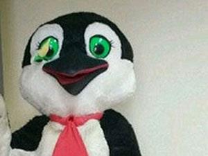 pingvin rostovaja kukla a min