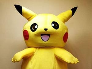 rostovaja kukla pikachu 2 min